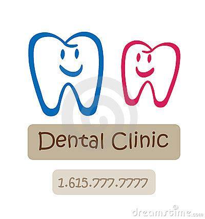Dentist office business plan