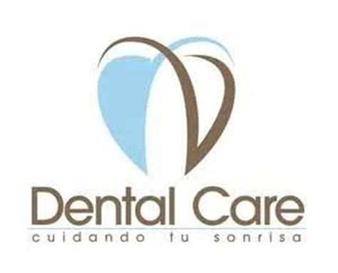 Dentist Business Plan Dental Office Business Plan